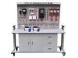 YUYWX-081 初级维修电工实训考核装置