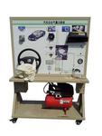 YUY-6060汽車安全氣囊示教板