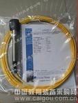 WE600湿度传感器
