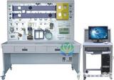 YUY-LY25樓宇空調監控系統實驗實訓裝置