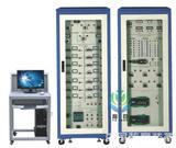 YUY-LY11樓宇供配電系統實訓裝置(LON總線型)