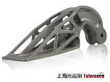 德国EOS M100 金属3D打印机,激光烧结设备-上海托能斯