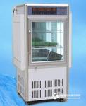 QB-PGX-280A智能光照培养箱促销价格10800元/台-欢迎来电