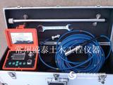 提供CA-CX-901F型基坑专用测斜仪
