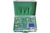 移动通信实验系统JH5005A