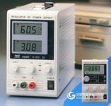 稳压稳流电源供应器