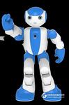 教学机器人