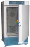 聚同电子MJX-80霉菌培养箱