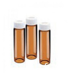 美國Kimlbe琥珀避光樣本瓶 60911B-12