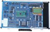 北京萬控科技有限公司 WKDJ-E801EDA 實驗開發系統,EDA教學與開發設備
