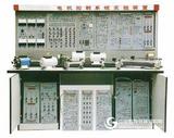 北京万控科技 WKDJ-DZT型 电子技术实验台