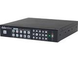 洋铭 HDR-1 USB录像机