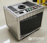 MINCAS试验用超临界高压釜全自动开关系统