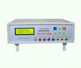 电池综合测试仪,电池测试仪