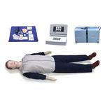 心肺复苏模拟人 HL/CPR380