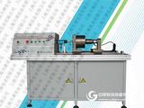 多功能螺栓螺母摩擦系数试验机