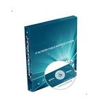IP网络广播控制软件