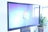 深圳60寸65寸70寸75寸多媒体教学触摸一体机|84寸98寸多功能会议交互式智能平板厂家