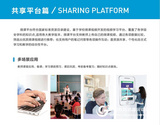 数字资源共享平台