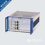 压电陶瓷驱动 压电控制器E5系列 -压电纳米定位 高性价比-首选研生