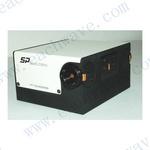 双单色仪 CM112  DK242