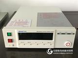 艾诺官方授权 泄漏电流测试仪AN9620X 广东总代理