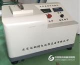 電阻溫度特性測定儀