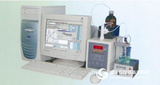 碱性氮测定仪/碱氮测定仪