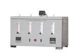 發動機冷卻液腐蝕測定儀 (四聯)
