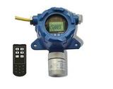 在线氦气检测仪 固定式氦气测试仪