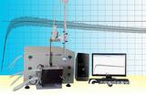 电子粉质仪 面粉粉质曲线测定仪