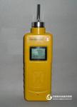 泵吸式环氧乙烷检测仪 便携式环氧乙烷测试仪