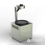 玻璃制品应力仪