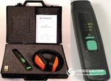 机械(电子)故障听诊器_机械故障噪声听诊器