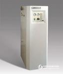氮吹仪专用氮气发生器