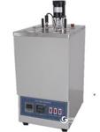 液化石油气铜片腐蚀测定仪/铜片腐蚀测定仪