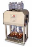 标准COD消解器 FA-CA-100