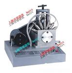 BR-ZCS 液压动压轴承性能分析实验台