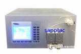 SP6015 高压输液泵