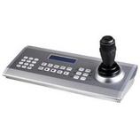 宝利通(Polycom)思科会议控制键盘NK-900MKC