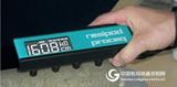 混凝土电阻率测量仪