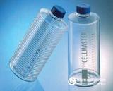 德国Greienr 滚动细胞培养瓶 681072