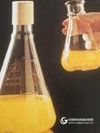 橙黄Ⅳ指示液药典