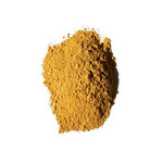 茜素黄GG 偏铬黄 分析纯AR 584-42-9