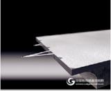 Nanoworld 接觸模式AFM探針——PNP-TR