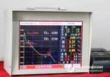 铁水质量管理仪器炉前铁水碳硅分析仪