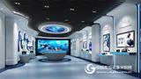 VR公共应用与开发中心解决方案 (VR开发 VR教学实训与课程资源)