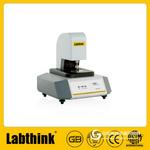 高分辨率铝箔测厚仪(0.1μm)