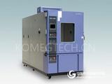非標定制1000升快速溫變試驗箱ESS1000LL10