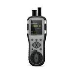泵吸式VOC检测仪/手持泵吸式VOC检测仪/手持泵吸式VOC气体检测仪